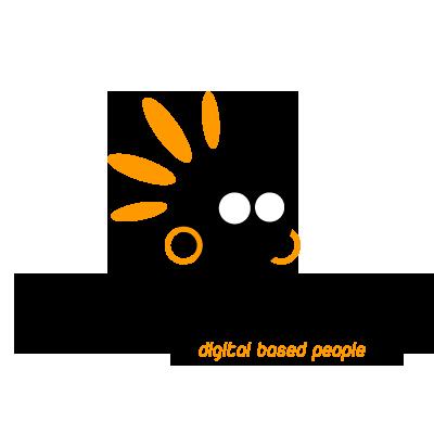 Chi sono gli Indigeni Digitali? Intervista a Fabio Lalli