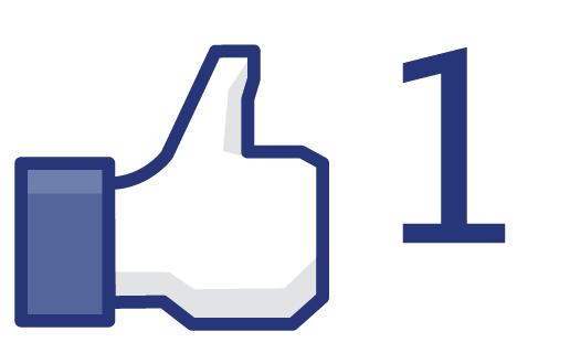 Heineken e Porsche ringraziano i fan su Facebook. Un milione di volte!