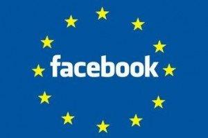 [Social Network] Europa 2.0, i social network per le politiche europee