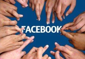 Il tasso di engagement e il valore dei fan su Facebook nel 2010