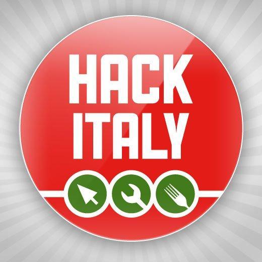 HackItaly: di che pasta sono fatti i developer italiani? [Startup Events]
