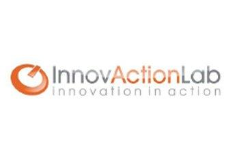 Imparare l'arte dello startupper a InnovAction Lab