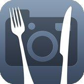 Food on the iPhone