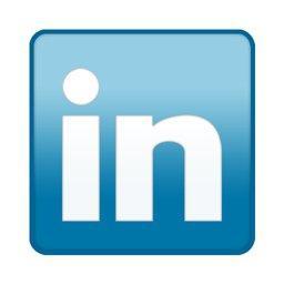 Usare LinkedIn come una interfaccia di Business Intelligence [HOW TO]