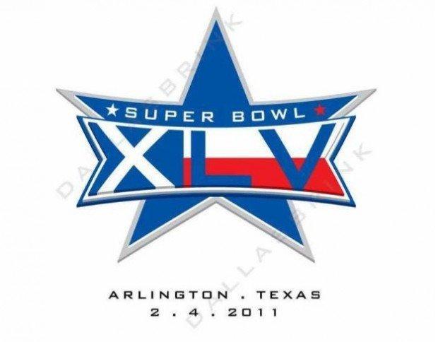 Super Bowl XLV: Commenti a Caldo e gli Spot più belli!