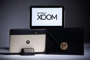motorola_xoom_gold