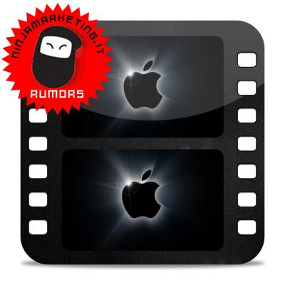 MovieApp! Il Grande Schermo diventa Mobile per iPhone e iPad