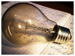 Imparare i termini dello startup world dal progetto di Gianluca Dettori [LAVORO]