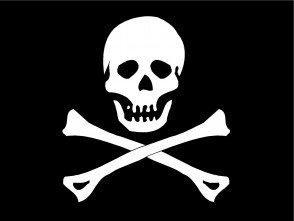 """Pirateria online nei videogiochi: l'Italia nella top 5 delle nazioni """"cattive"""""""