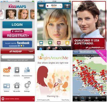 più popolari gay dating siti Web USA come trovare se qualcuno è su siti di incontri