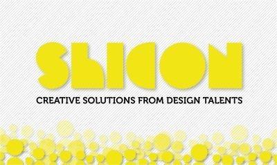 [TRIBAL] Shicon: la community per creative designers. Intervista ad Enrico Aprico