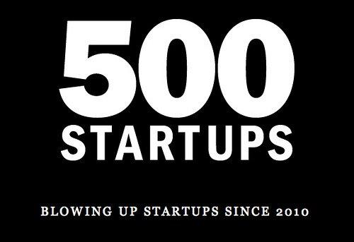Spazio alle startup! Viaggio negli ambienti di lavoro delle società innovative.