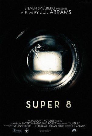 Creare suspense ed anticipazione come J. J. Abrams: il caso Super8 [CASE STUDY]