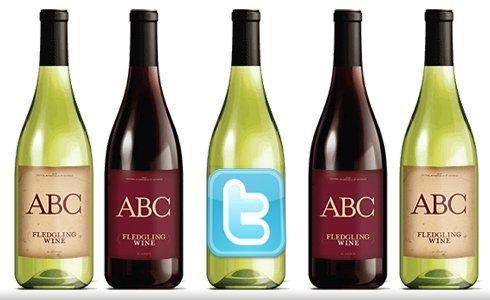 Come promuovere le degustazioni di vino con Twitter e gli #hashtag [CASE STUDY]