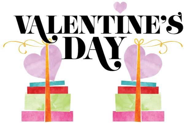 San Valentino con tante Apps!!!