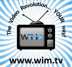 The Wim Tv Video Revolution