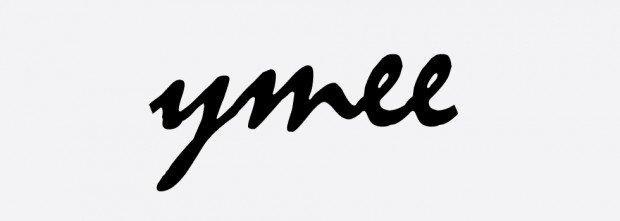 Logo Ymee