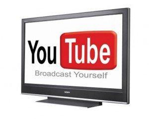 Youtube alla conquista di Xbox 360, PS3 e Wii [LAVORO]