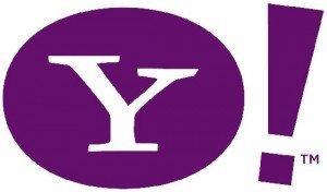 'About Elly': Yahoo e la storia (infinita) del diritto d'autore in Rete [DIRITTI DIGITALI]