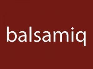 Balsamiq, una startup di successo e uno strumento per disegnare le tue idee