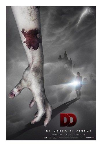Dylan Dog: dal fumetto (#epic) al film (#fail)?