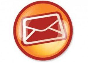 Email Marketing: Costruisci e arricchisci la tua base di contatti [HOW TO]