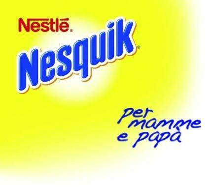 Nesquik insegna il mestiere di genitori 2.0: il progetto saicomemeloimmagino.it