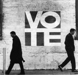 I 10 post che potresti esserti perso per vincere le elezioni ai tempi dei social network