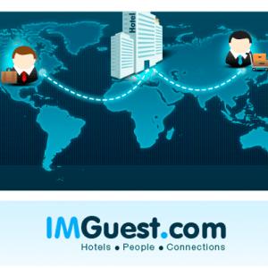 IMGuest, la business arena dedicata a chi viaggia spesso per lavoro [TREND]