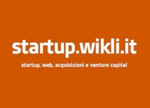 Il fenomeno StartupWikli. Scopriamolo con il fondatore Marco Magnocavallo [INTERVISTA]