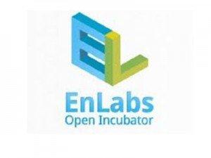 Intervista a Luigi Capello, fondatore di Enlabs: il primo incubatore open d'Italia