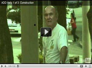 La campagna di sensibilizzazione sociale in Brasile usa le candid camera [VIDEO]