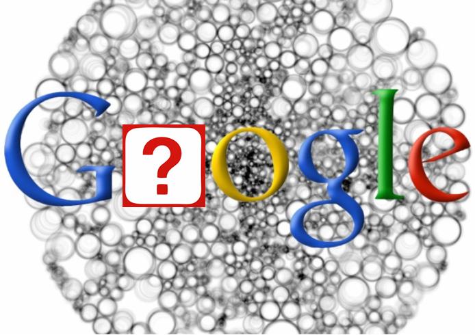 [BREAKING NEWS] Google Circles: il social network di Big G non esiste. Per ora.