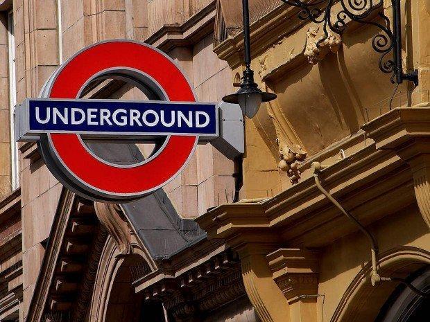 Olimpiadi 2012: in arrivo il wi-fi nella metropolitana di Londra