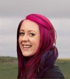 10 domande a Rosie Siman, la più giovane Social & Emerging Media Strategist del mondo [INTERVISTA]