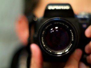 Sai proteggere la tua privacy online? tre passi per iniziare [PRIVACY]