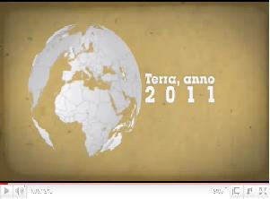 """Nasce """"Tv popolare"""": per alimentare la qualità dei contenuti informativi italiani!"""