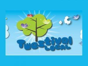 Twestival 2011: l'evento universale di raccolta fondi sarà anche a Milano