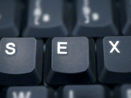 .Xxx, via libera ai domini per i siti a luci rosse