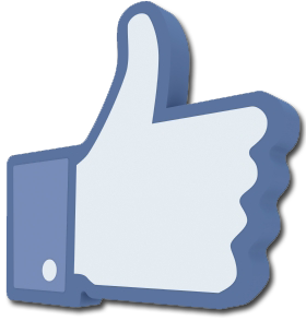 Il fenomeno della compravendita dei fan su Facebook