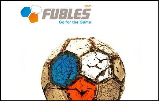 Fubles fa goal con 300.000 Euro. Il racconto del CEO Mirko Trasciatti [INTERVISTA]