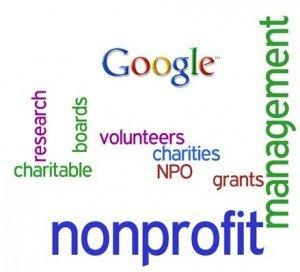 Stai cambiando il mondo? Big G vuole aiutarti: ecco Google for Nonprofits [BREAKING NEWS]