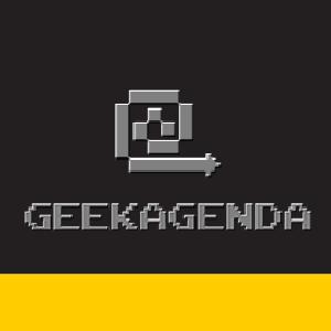 Startup contro la crisi: GeekAgenda, la guida gratis a tutti gli eventi geek!