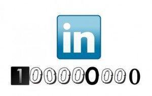Centi milioni di utenti per LinkedIn: scopriamo chi sono!