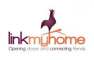 LinkMyHome: la casa si fa social