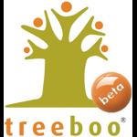 """Creare la propria """"Treebo"""" per viaggiare"""