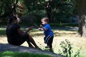 Quando la babysitter la trovi sul web: mytata.com [STARTUP HUNTING]