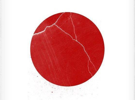 Il sistema di prevenzione giapponese per terremoti e tsunami [INFOGRAFICA]