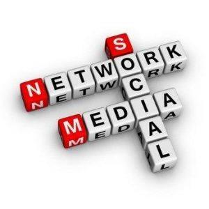 Social media business, i preziosi consigli di 8 guru internazionali! [GOLD TIPS]