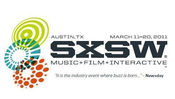 SXSWi: questa non è TV, è Social TV!